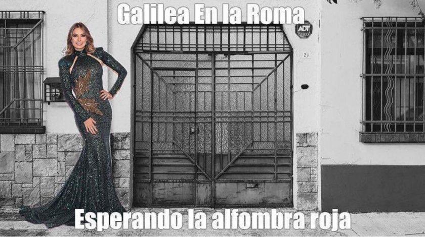 meme-galilea-roma