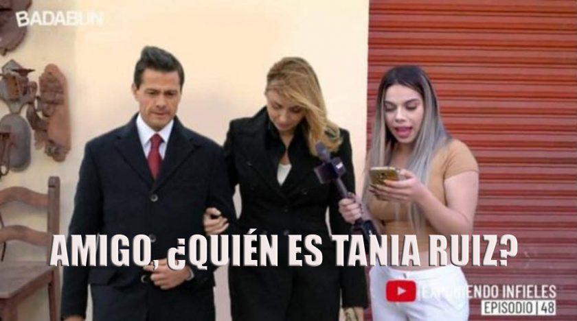 memes-peña-divorcio
