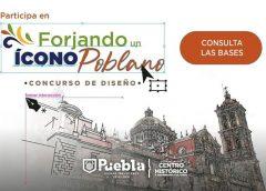 Gobierno Municipal abre convocatorias de diseño y cortometraje animado para resaltar la identidad poblana